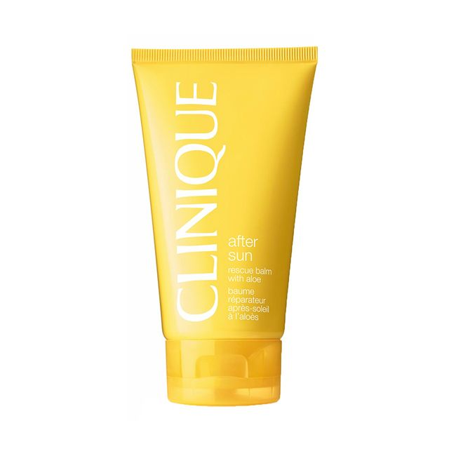 clinique-after-sun-rescue-balm--150-ml-6nkl010000-1