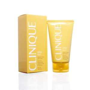 clinique-after-sun-rescue-balm--150-ml-6nkl010000-2