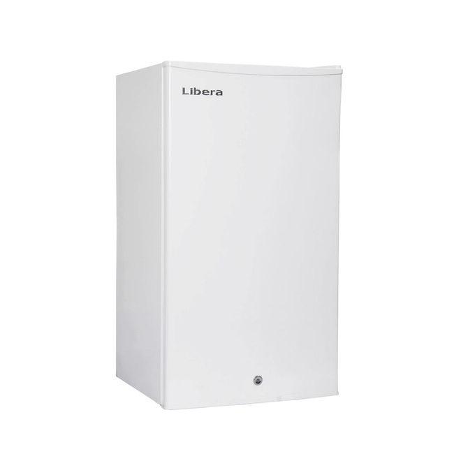 libera-minibar-refrigerador-blanco-108-litros-LB-RF108W-1