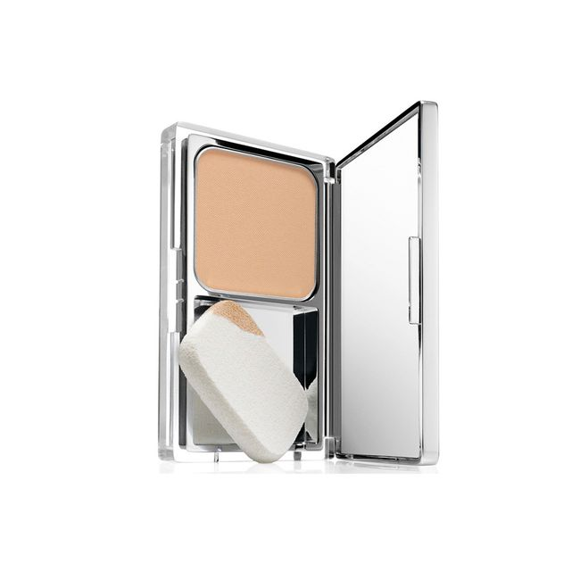 clinique-even-better-powder-makeup-spf25-coffee-7w9g060000-1