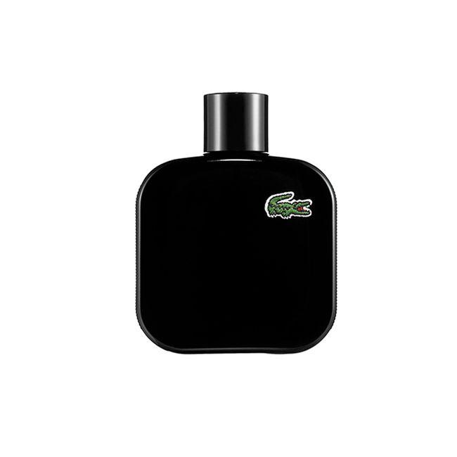 eau-de-lacoste-noir-edt-100-ml-man-82435779