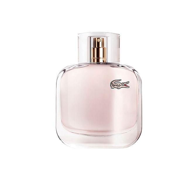 lacoste-edl-elle-elegant-82461577