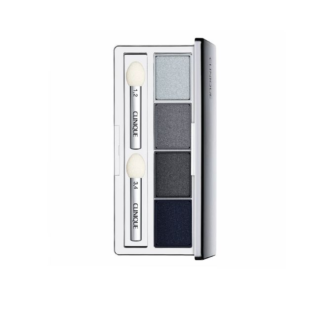 clinique-sombra-colour-surge-eye-shadow-quad-smoke-mirro-7pwl090000-1