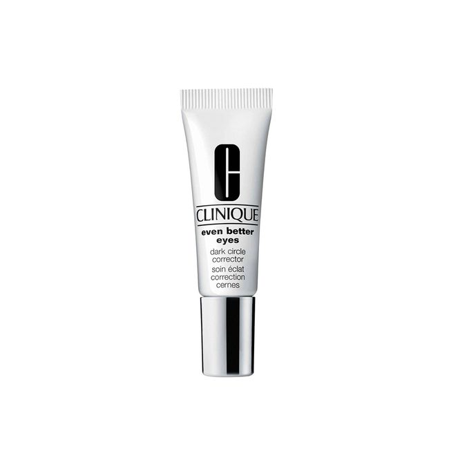 clinique-even-better-dark-circle-corrector-10-ml-7JHT010000-1