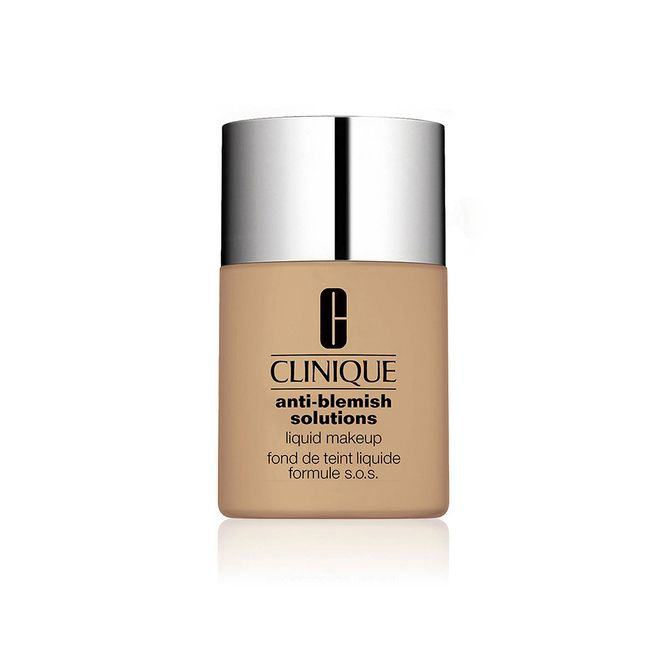 clinique-anti-blemish-liquid-foundation-sand-6wpr060000-1