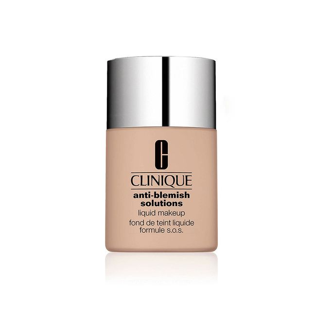 clinique-anti-blemish-liquid-foundation-beige-6wpr050000-1