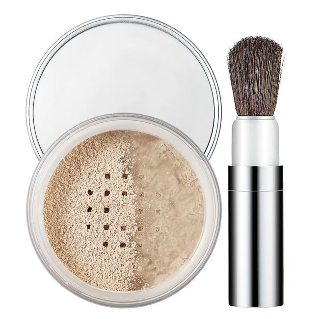 clinique-blended-face-powder-brush-transp-4-6362040000-1