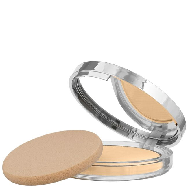 clinique-superpowder-double-powder-matte-neutral-647j070000-1
