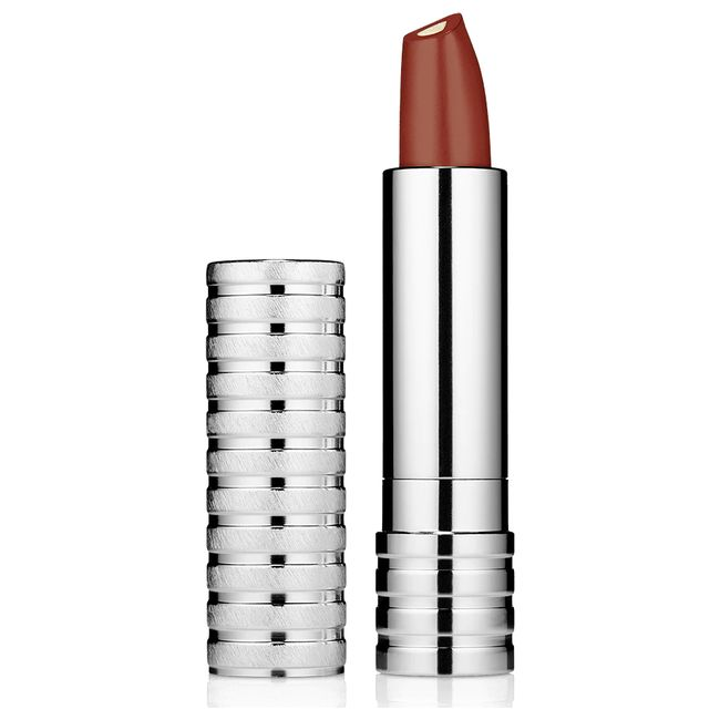 clinique-longlast-soft-shine-lipstick-berry-freez-63n2100000-1