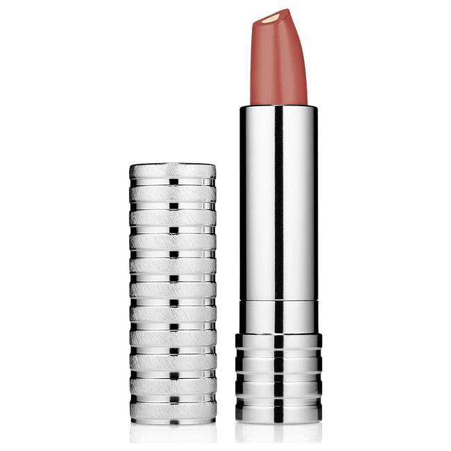 clinique-longlast-soft-shine-lipstick-blushing-63n2120000-1