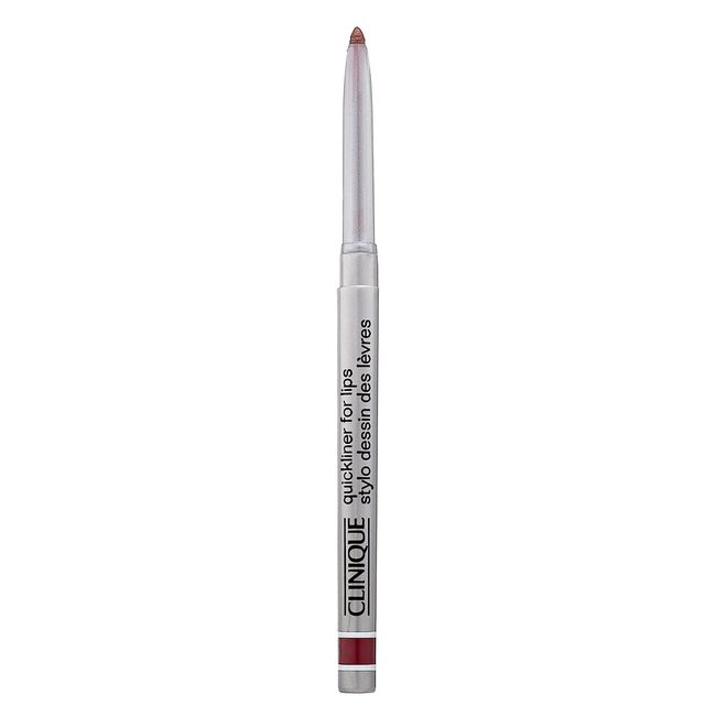 clinique-quickliner-for-lips-bamboo-61em330000-1