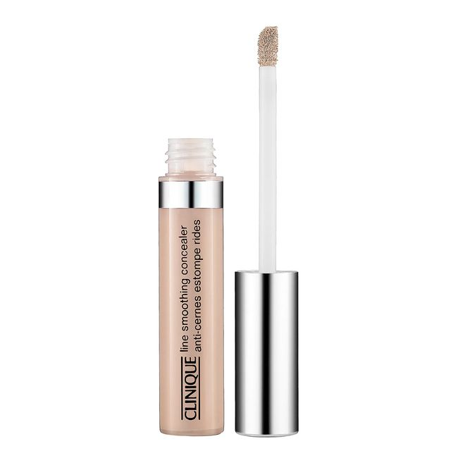 clinique-line-smoothing-concealer-medium-65ef040000-1