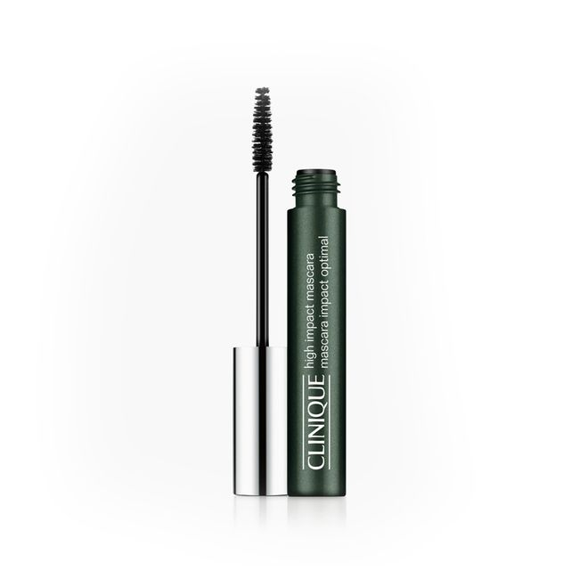 clinique-high-impact-mascara-black-68a0010000-1