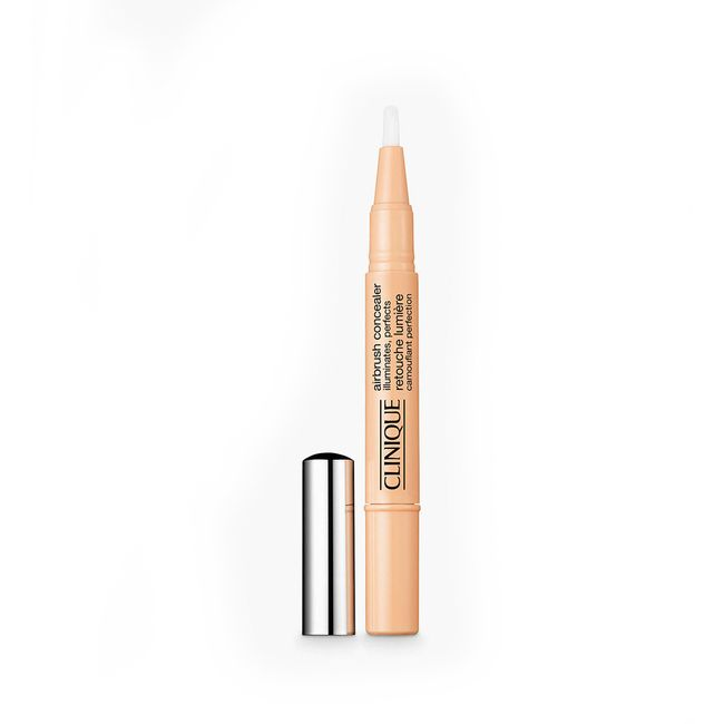 clinique-airbrush-concealer-medium-dark-6cm2020000-1