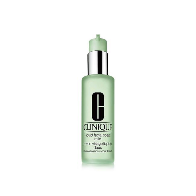 clinique-liquid-facial-soap-mild-200-ml-6f37010000-1
