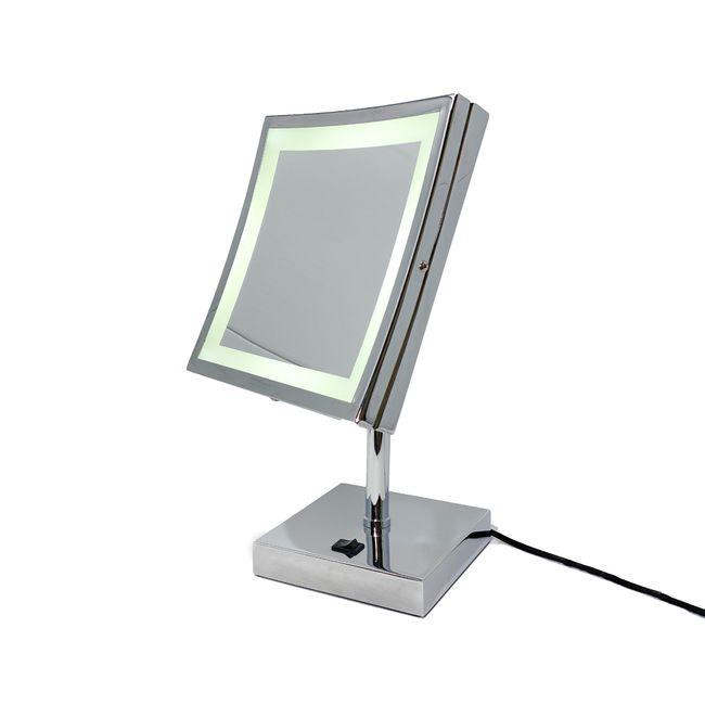 italica-espejo-de-acero-con-magnificador-y-luz-led-IT-BA15-1