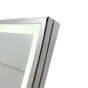 italica-espejo-de-acero-con-magnificador-y-luz-led-IT-BA15-3