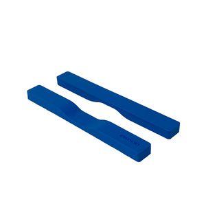 eva-solo-base-magnetica-para-sartenes-y-ollas-530737-2