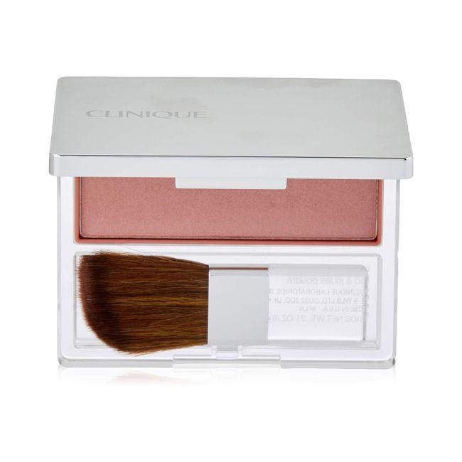 clinique-blushing-blush-innocent-peach-6flk020000-1