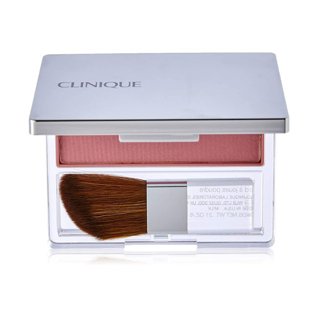 clinique-blushing-blush-smoldering-plum-6flk150000-1
