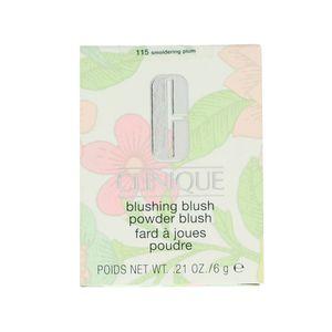 clinique-blushing-blush-smoldering-plum-6flk150000-2