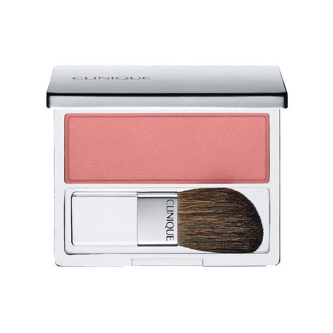 clinique-blushing-blush-sunset-glow-6flk070000-1