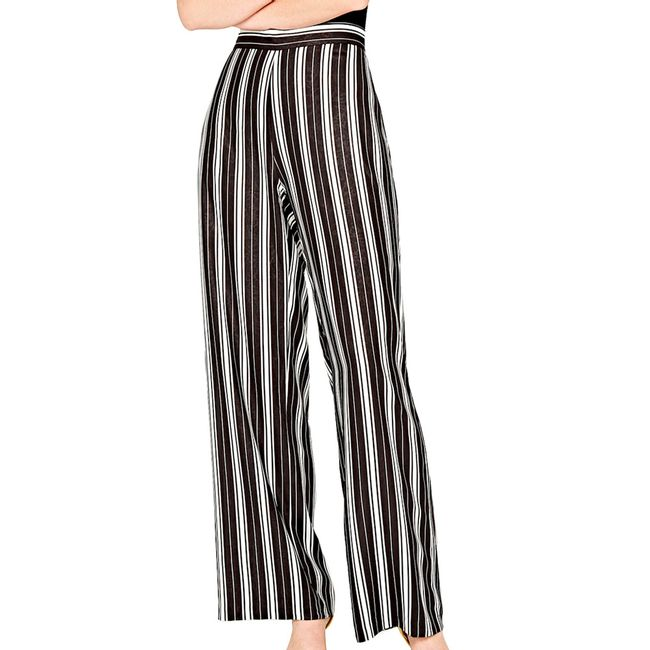 pepe-jeans-pant-rian-aamulti-pl2110560aa-1