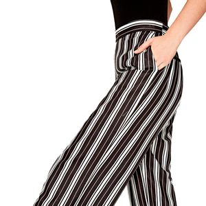 pepe-jeans-pant-rian-aamulti-pl2110560aa-2