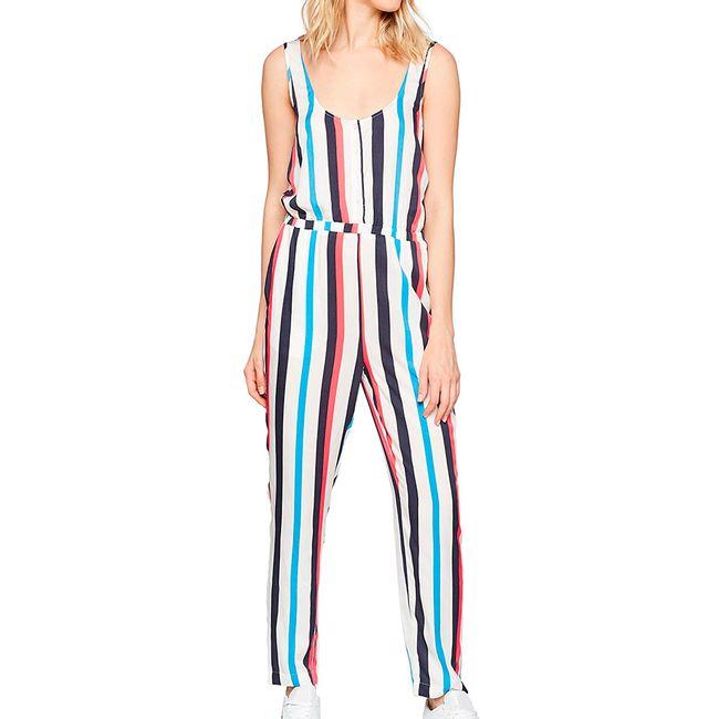 pepe-jeans-jumpsuit-margota-aamulti-pl2302150aa-1