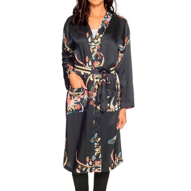 pepe-jeans-kimono-harpers-aamulti-pl3023090AA-2