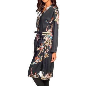 pepe-jeans-kimono-harpers-aamulti-pl3023090aa-1