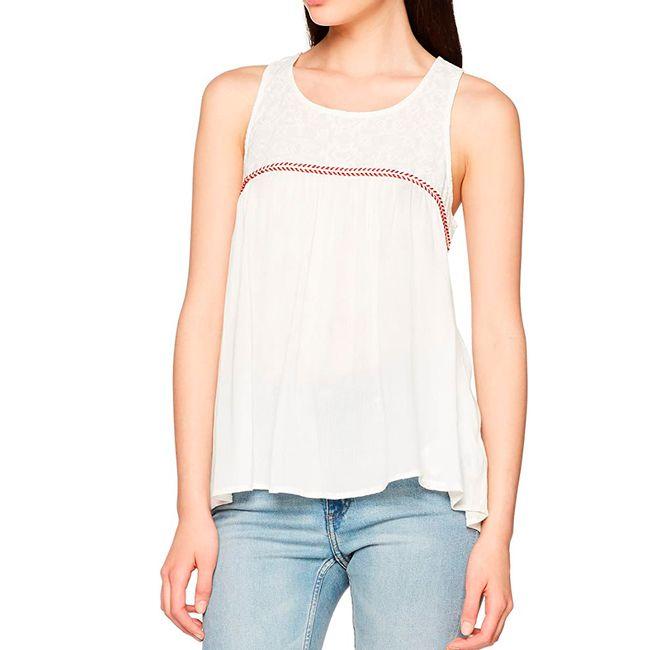 pepe-jeans-shirt-mila-mousse-pl302325808-1