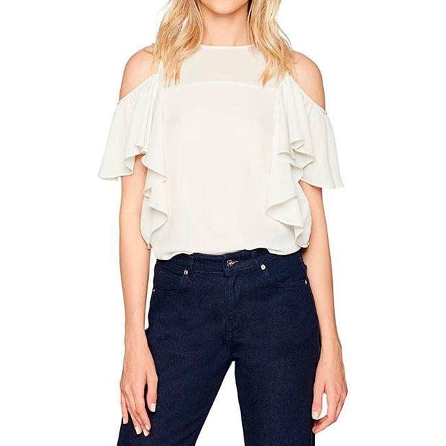 pepe-jeans-blusa-mina-mousse-pl302327808-1