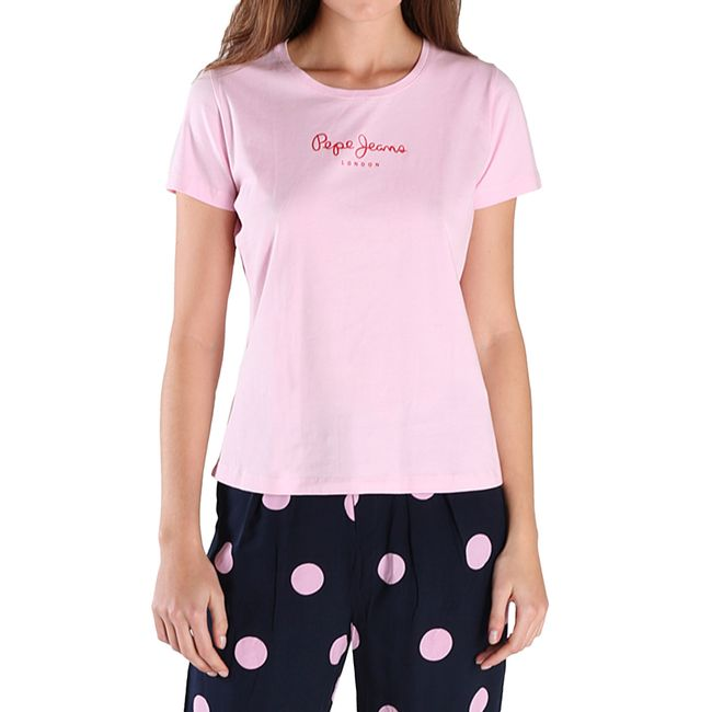 pepe-jeans-t-shirt-new-virginia-factory-pink-pl502711327-1