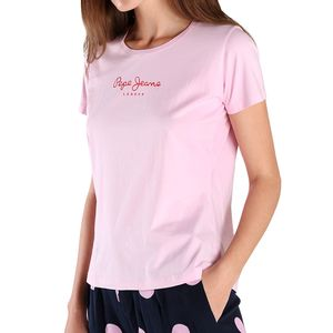 pepe-jeans-t-shirt-new-virginia-factory-pink-pl502711327-2