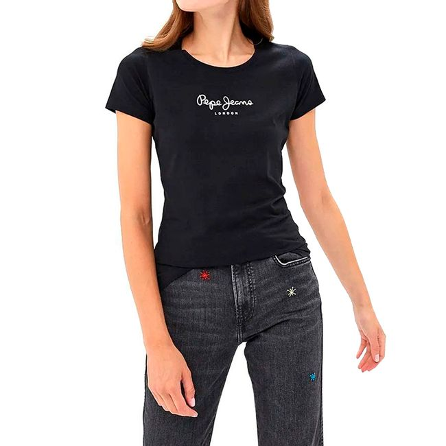 pepe-jeans-t-shirt-new-virginia--black-pl502711999