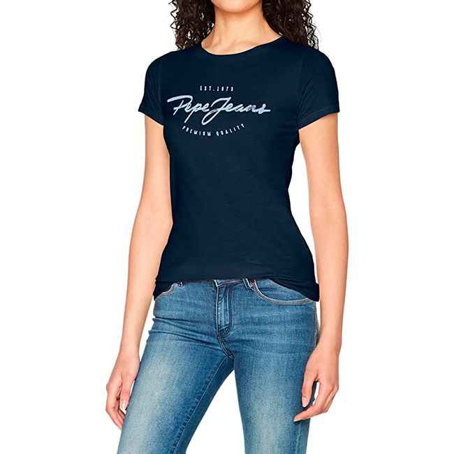 pepe-jeans-t-shirt-charleen--dulwich-pl502825594-1