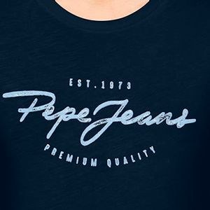 pepe-jeans-t-shirt-charleen--dulwich-pl502825594-2