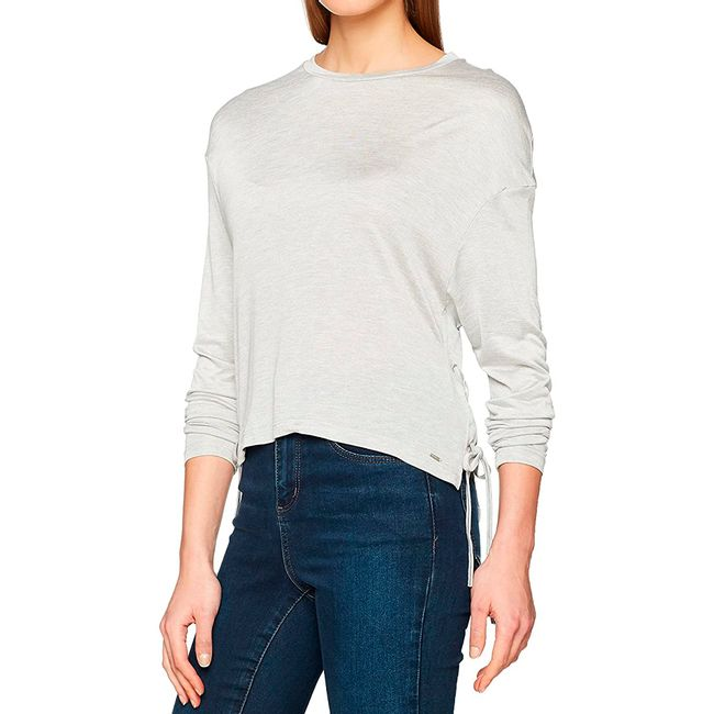 pepe-jeans-t-shirt-dakotas-grey-pl502829945-1