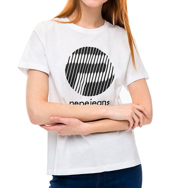 pepe-jeans-t-shirt--roberta-off-white-pl502860803-1-