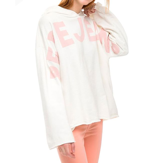 pepe-jeans-sweatshirt-angel-mousse-pl580569808-1