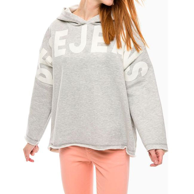 pepe-jeas-sweatshirt-angel-grey-marl-pl580569933-1