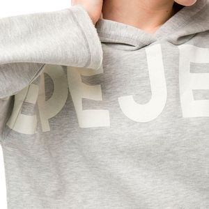 pepe-jeas-sweatshirt-angel-grey-marl-pl580569933-2