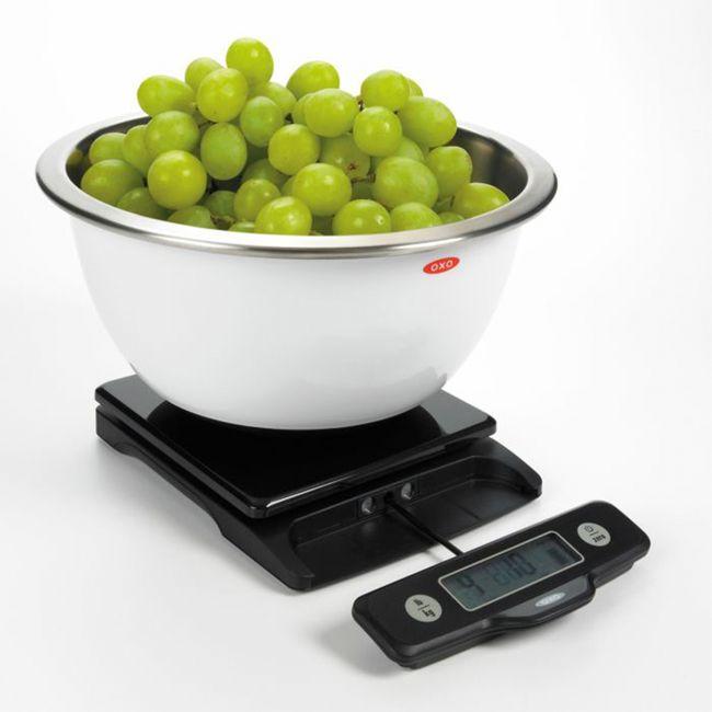 oxo-balanza-para-alimentos-hasta-5-libras-con-pantalla-extraible-1157100-1