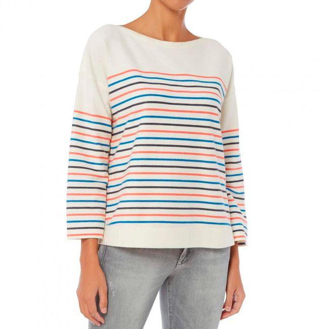 pepe-jeans-sweatshirt-juno-off-white-pl580576803-1