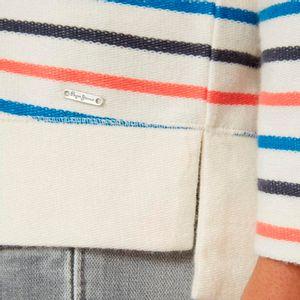 pepe-jeans-sweatshirt-juno-off-white-pl580576803-2
