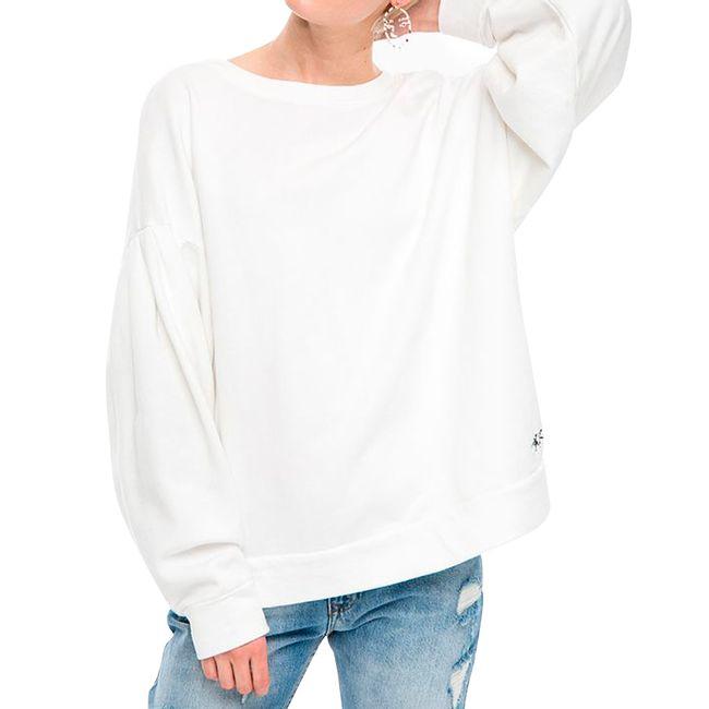 pepe-jeans-sweatshirt-lena-mousse-pl580579808-1-