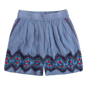 pepe-jeans-shorts-laura-bleach-blue-pl800714504-1