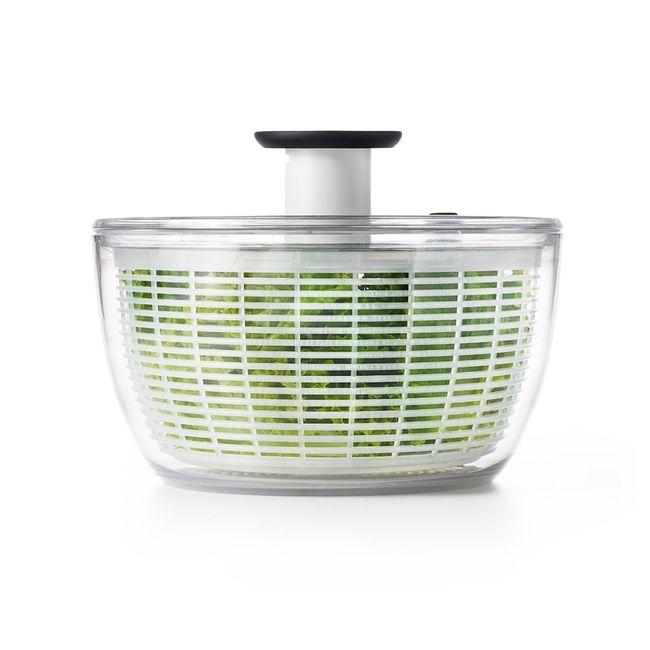 oxo-escurridor-girtatorio-para-ensaladas-32480-1