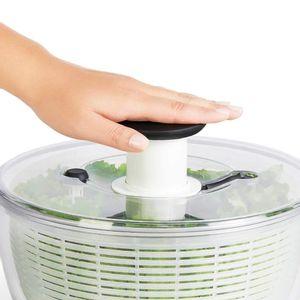 oxo-escurridor-girtatorio-para-ensaladas-32480-2